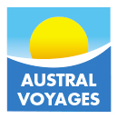logo Austral voyages