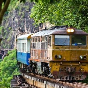 river-kwai-death-railway