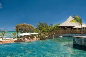 hotel Zilwa Maurice