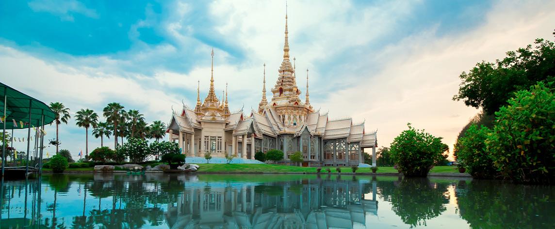 photo presentation thailand