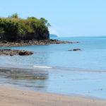 photo plage Mayotte